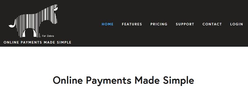 best payment gateway australia