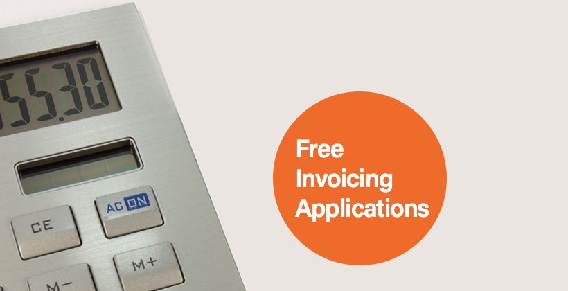 13 Free Invoicing Web Applications for Small Business