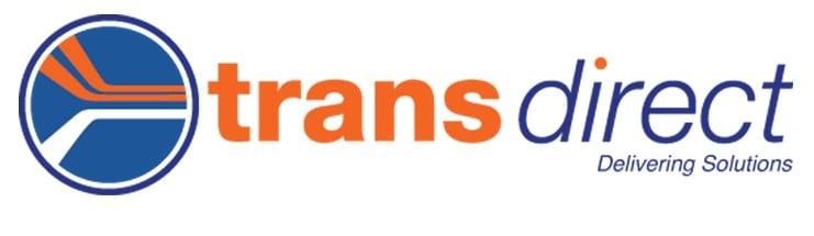 transdirect ecommerce shipping